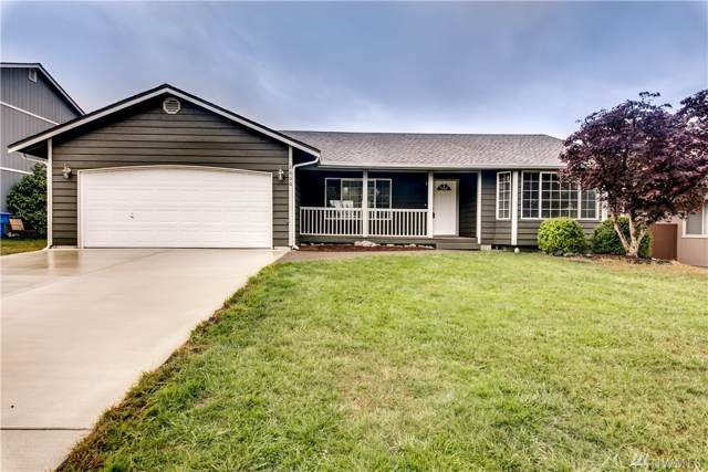 2606 159th St Ct E, Tacoma, WA 98445 (#1514250) :: Keller Williams Realty