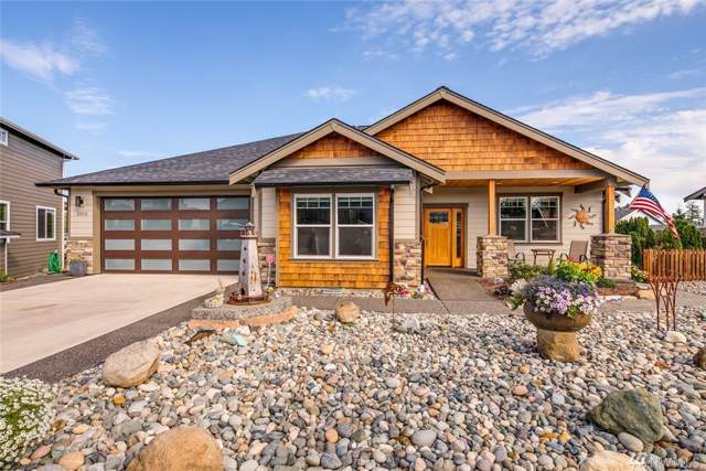 2515 Placid Place, Ferndale, WA 98248 (#1514262) :: The Kendra Todd Group at Keller Williams