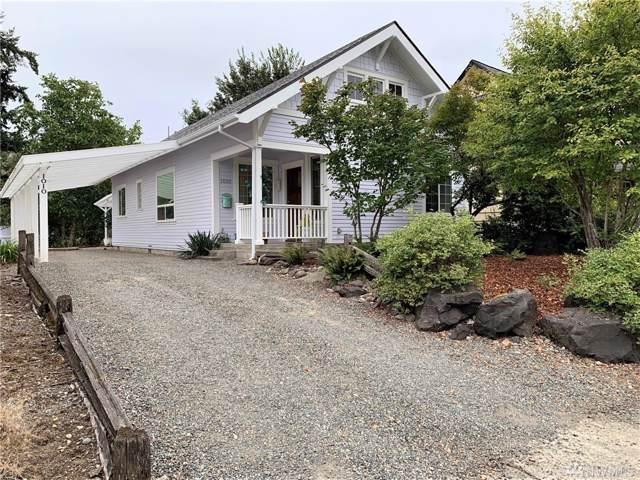 1010 W Walnut St, Centralia, WA 98531 (#1514281) :: Alchemy Real Estate