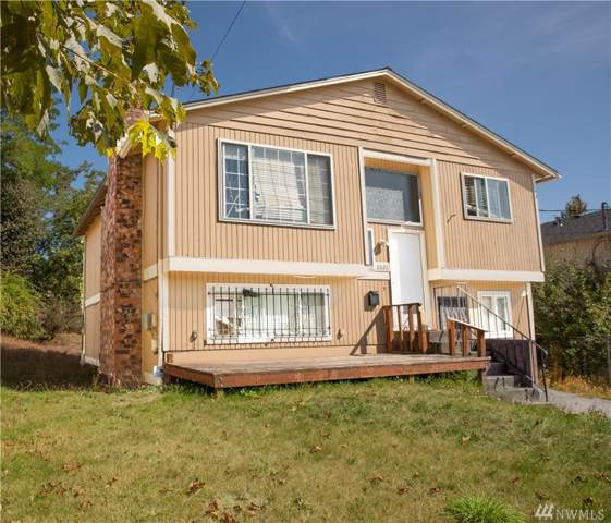 2026 S Lane St, Seattle, WA 98144 (#1514285) :: Chris Cross Real Estate Group