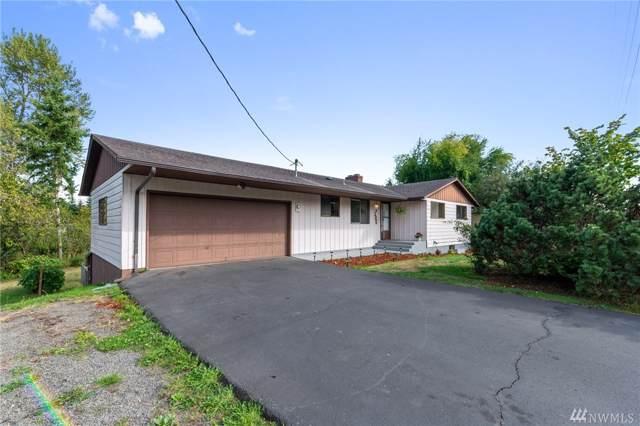 186 Beacon Hill Rd, Longview, WA 98632 (#1514286) :: Lucas Pinto Real Estate Group