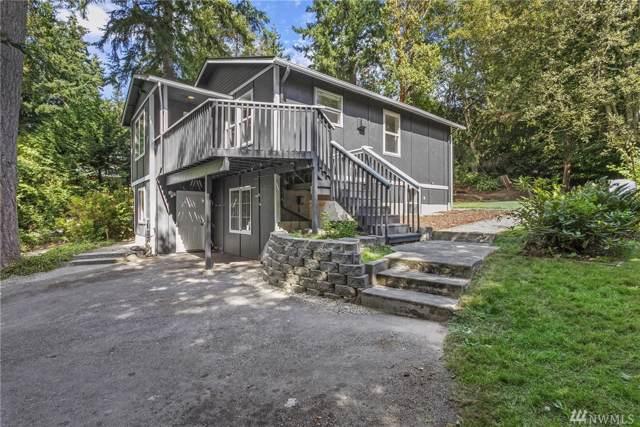 5475 NE Birch Ct, Hansville, WA 98340 (#1514301) :: McAuley Homes