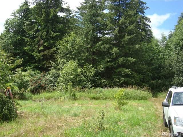1323 Eufaula Heights Rd, Longview, WA 98632 (#1514305) :: Canterwood Real Estate Team