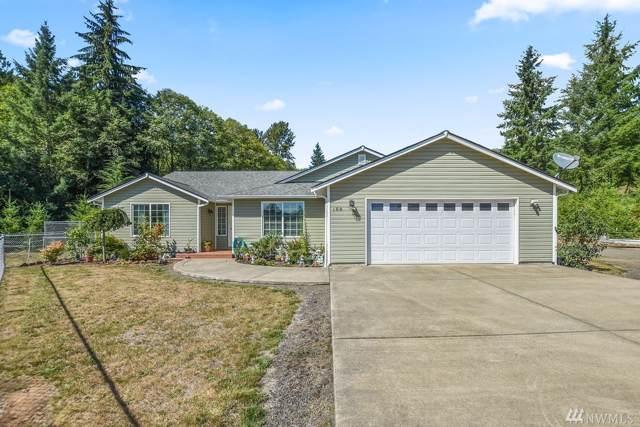 188 Lox Rd, Longview, WA 98632 (#1514306) :: Chris Cross Real Estate Group