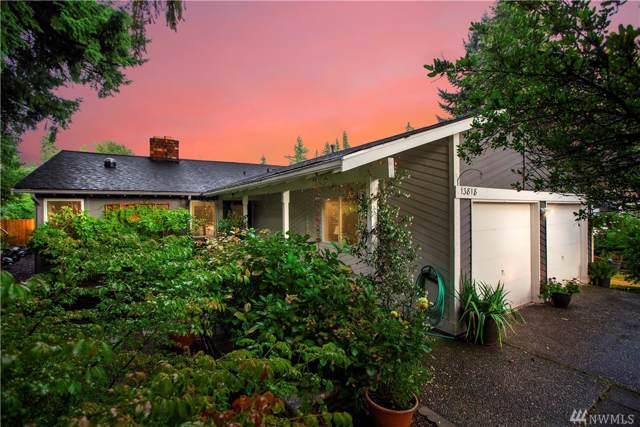 13818 123rd Ave NE, Kirkland, WA 98034 (#1514311) :: Chris Cross Real Estate Group