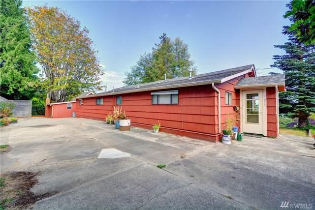 1033 Temple Drive, Everett, WA 98201 (#1514321) :: Ben Kinney Real Estate Team