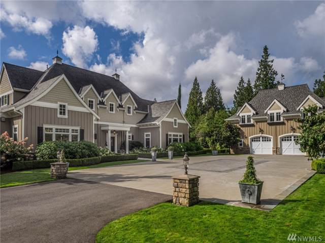 8225 228th St SE, Woodinville, WA 98072 (#1514340) :: Pickett Street Properties