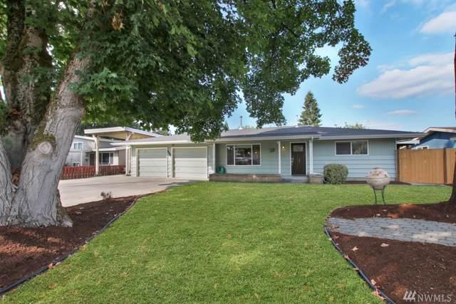 7311 Riverside Rd E, Sumner, WA 98390 (#1514349) :: Liv Real Estate Group