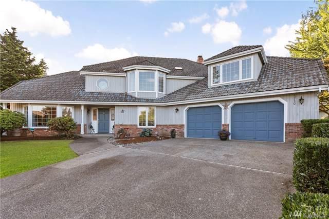 5730 Chennault Beach Dr, Mukilteo, WA 98275 (#1514350) :: Tribeca NW Real Estate