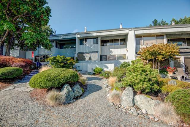 103 Shelter Bay Dr, La Conner, WA 98257 (#1514365) :: Pickett Street Properties