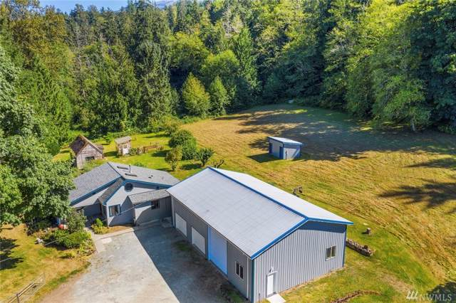 33010 Mann Rd, Sultan, WA 98294 (#1514371) :: Liv Real Estate Group