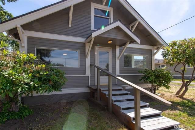 3110 Orleans St, Bellingham, WA 98226 (#1514381) :: Liv Real Estate Group