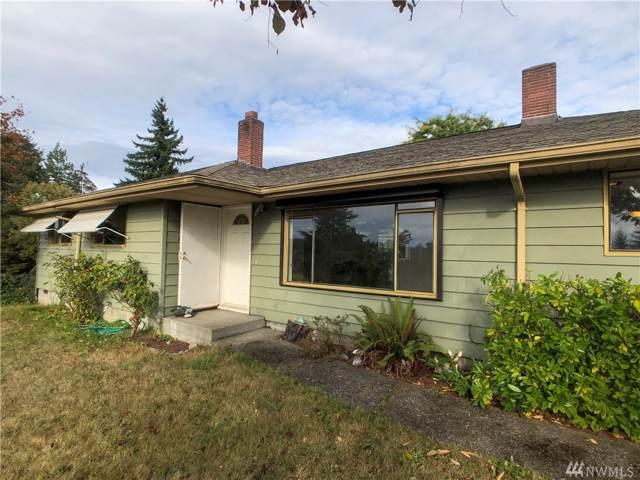 11240 28th Ave SW, Seattle, WA 98146 (#1514404) :: McAuley Homes