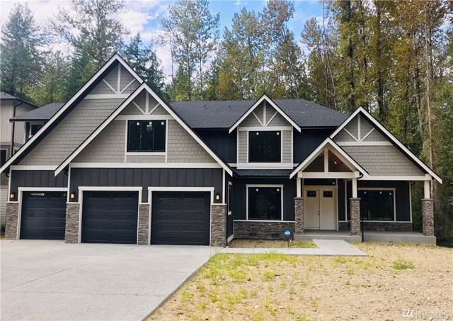 11311 214th Place Se (Lot 13), Snohomish, WA 98296 (#1514409) :: Liv Real Estate Group