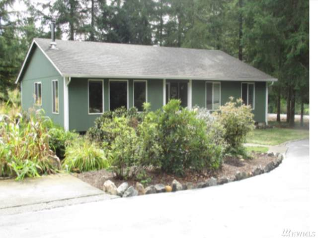 5422 Gifford Rd SW, Olympia, WA 98512 (#1514421) :: NW Home Experts