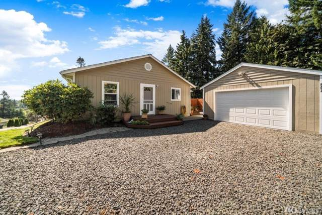 504 G St SW, Tumwater, WA 98512 (#1514424) :: NW Home Experts