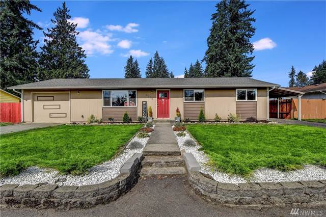 6125 200th Place NE, Arlington, WA 98223 (#1514426) :: Ben Kinney Real Estate Team