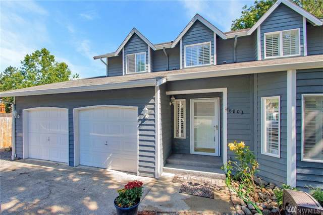 6803 41st St Ct NW, Gig Harbor, WA 98335 (#1514427) :: Liv Real Estate Group
