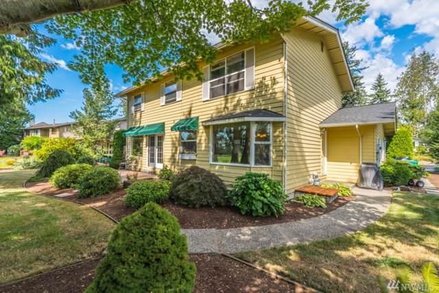12577 Eagle Dr, Burlington, WA 98233 (#1514432) :: Liv Real Estate Group