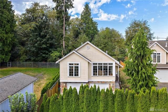 1014 W Mukilteo Blvd, Everett, WA 98203 (#1514441) :: Ben Kinney Real Estate Team