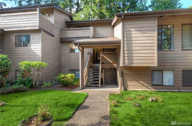 19115 Ballinger Wy NE #203, Lake Forest Park, WA 98155 (#1514491) :: Ben Kinney Real Estate Team