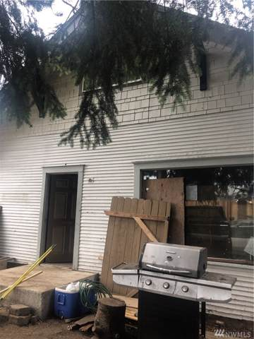7232 Fawcett Ave, Tacoma, WA 98408 (#1514504) :: Alchemy Real Estate