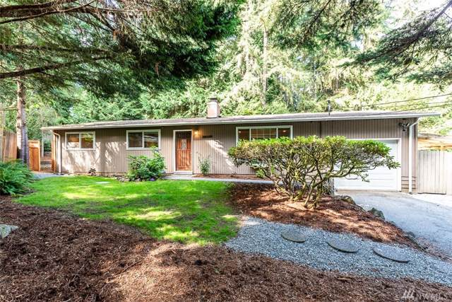 14110 Meridian Dr SE, Everett, WA 98208 (#1514518) :: The Kendra Todd Group at Keller Williams