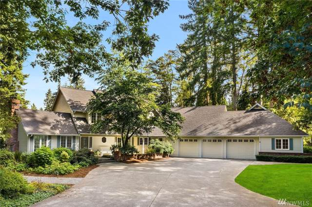 6110 208th Ave NE, Redmond, WA 98053 (#1514524) :: Better Homes and Gardens Real Estate McKenzie Group