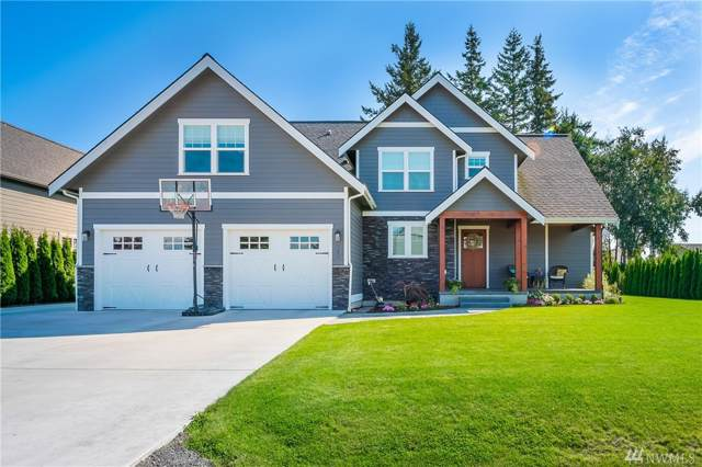 131 Axle Ct, Ferndale, WA 98248 (#1514543) :: Canterwood Real Estate Team