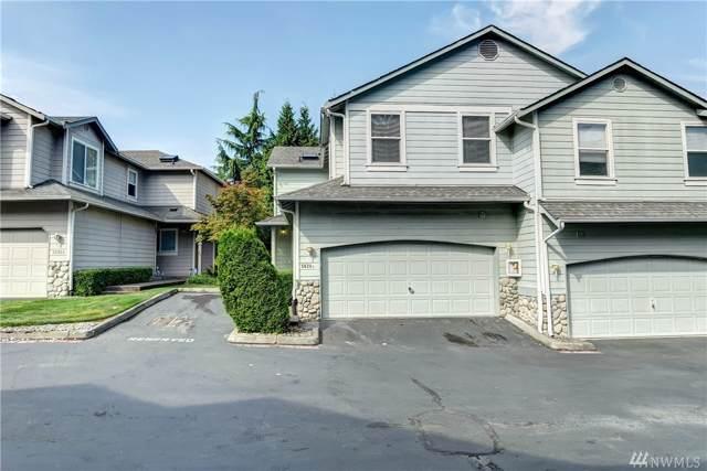 5620 12th Ave W A, Everett, WA 98203 (#1514547) :: Alchemy Real Estate