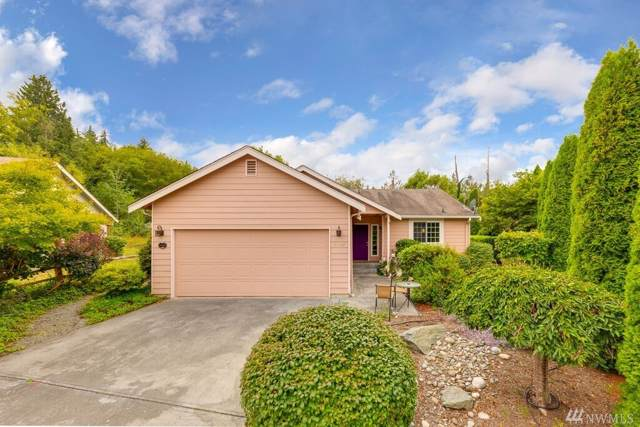 3501 Seneca Dr, Mount Vernon, WA 98273 (#1514550) :: Crutcher Dennis - My Puget Sound Homes