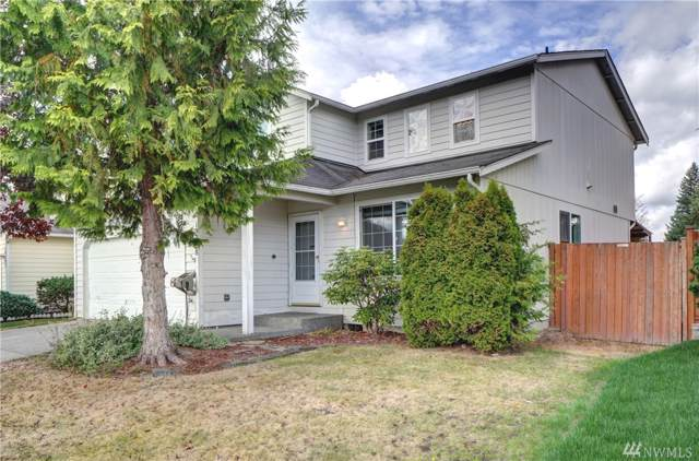 19328 12th Av Ct E, Spanaway, WA 98387 (#1514558) :: Northern Key Team