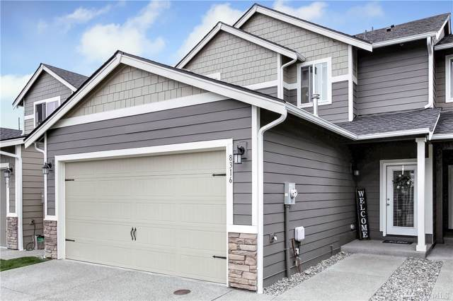 8316 175th St E, Puyallup, WA 98375 (#1514595) :: NW Homeseekers