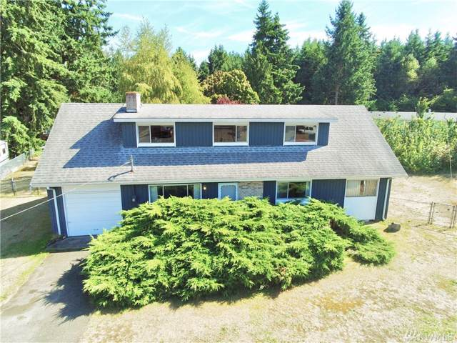 7927 49th Ave E, Tacoma, WA 98443 (#1514612) :: Chris Cross Real Estate Group