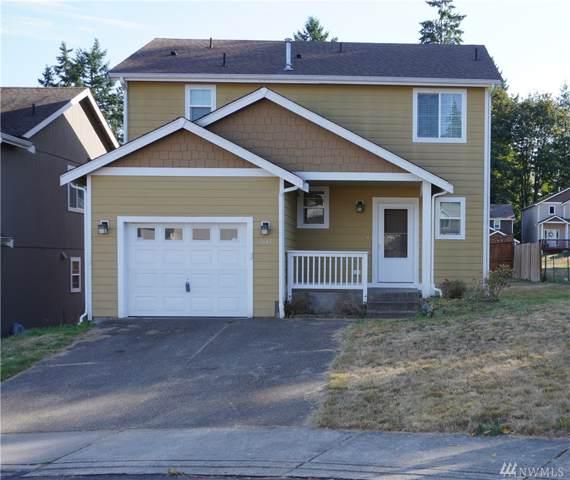 3445 NE Ocasta, Bremerton, WA 98311 (#1514614) :: Ben Kinney Real Estate Team