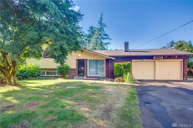 19023 7th Ave S, Burien, WA 98148 (#1514618) :: Keller Williams - Shook Home Group