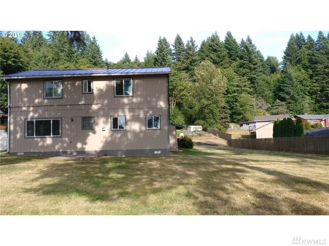 414 Haussler Rd, Kelso, WA 98626 (#1514642) :: Mosaic Home Group