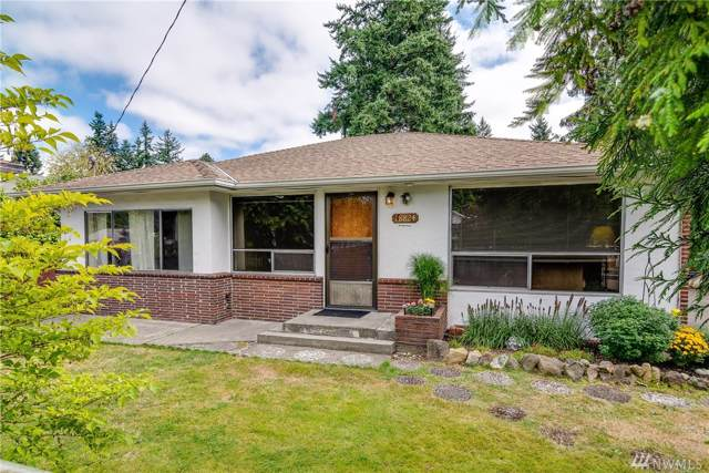 18824 Ashworth Ave N, Shoreline, WA 98133 (#1514655) :: Liv Real Estate Group