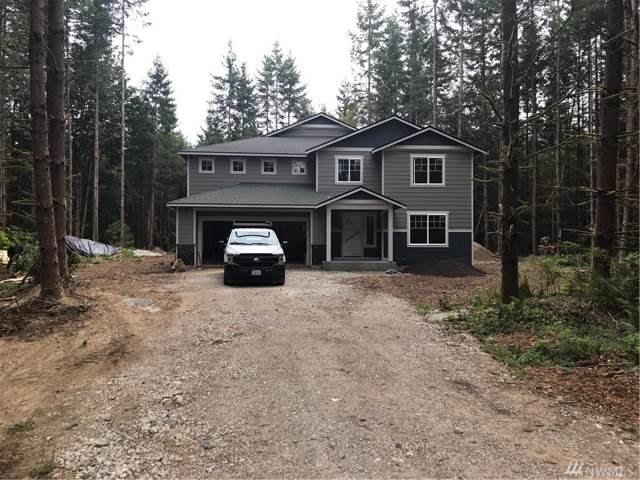 4816 194th Place NW, Stanwood, WA 98292 (#1514667) :: Northern Key Team