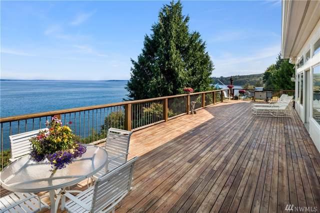 Port Hadlock, WA 98339 :: Record Real Estate