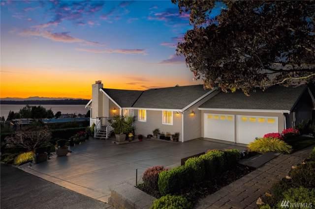 10228 NE 62nd St, Kirkland, WA 98033 (#1514674) :: Lucas Pinto Real Estate Group