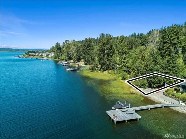 3 E Lake Sammamish Pkwy NE, Sammamish, WA 98074 (#1514676) :: The Kendra Todd Group at Keller Williams
