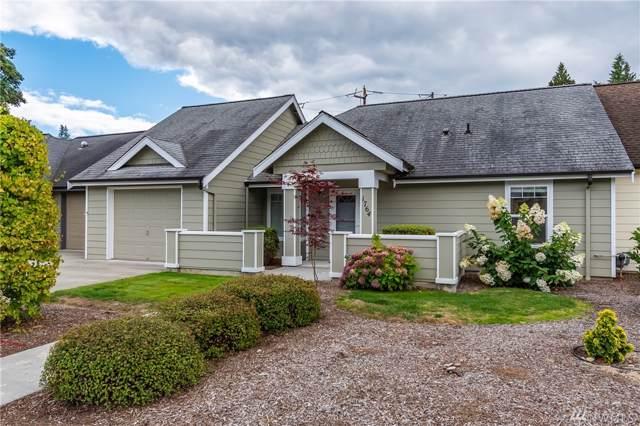1764 Compass Blvd #18, Freeland, WA 98249 (#1514689) :: Canterwood Real Estate Team