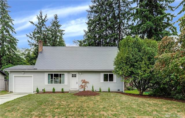 21620 Meridian Ave S, Bothell, WA 98021 (#1514698) :: Keller Williams Realty Greater Seattle