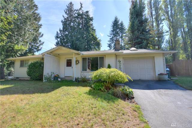 5115 75th Ave SW, Olympia, WA 98512 (#1514702) :: Chris Cross Real Estate Group
