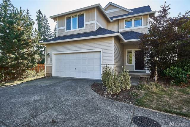 21557 SE 275th Ct, Maple Valley, WA 98038 (#1514707) :: NW Homeseekers