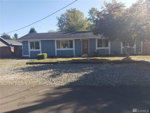 513 W Maple St, McCleary, WA 98557 (#1514735) :: Chris Cross Real Estate Group