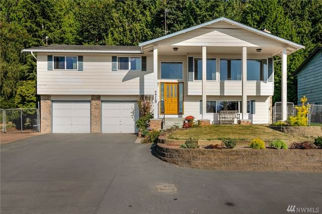 7715 45th Place W, Mukilteo, WA 98275 (#1514736) :: Better Homes and Gardens Real Estate McKenzie Group