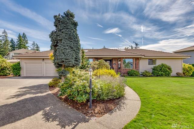 13819 41st Dr SE, Mill Creek, WA 98012 (#1514757) :: Ben Kinney Real Estate Team