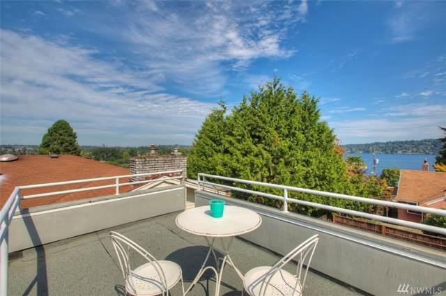 9330 Lima Terr S, Seattle, WA 98118 (#1514764) :: Ben Kinney Real Estate Team